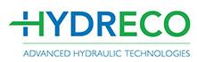 hydreco_logo